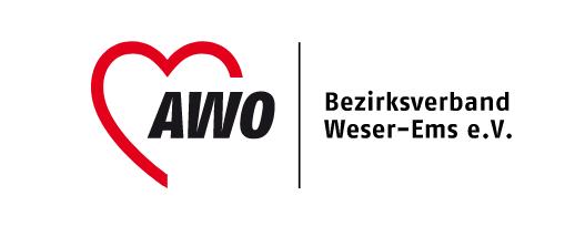 AWO Berufsfachschule für Logopädie Oldenburg
