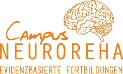 CampusNeuroreha