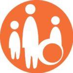 Deutsche Akademie für Entwicklungsförderung und Gesundheit des Kindes und Jugendlichen e.V.