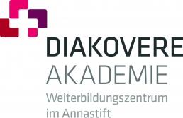 DIAKOVERE Akademie