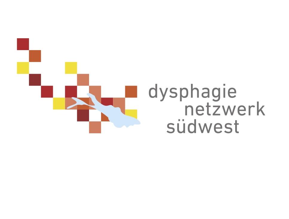 Dysphagie Netzwerk Südwest