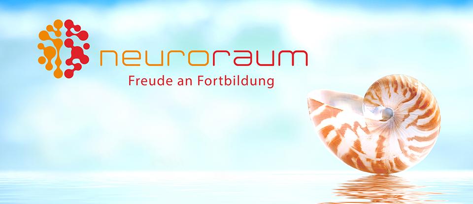 neuroraum