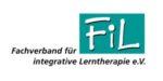 Fortbildungen und Seminare vom Fachverband für integrative Lerntherapie beim Fortbildungsfinder