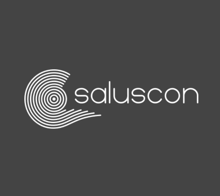 SalusCon Akademie