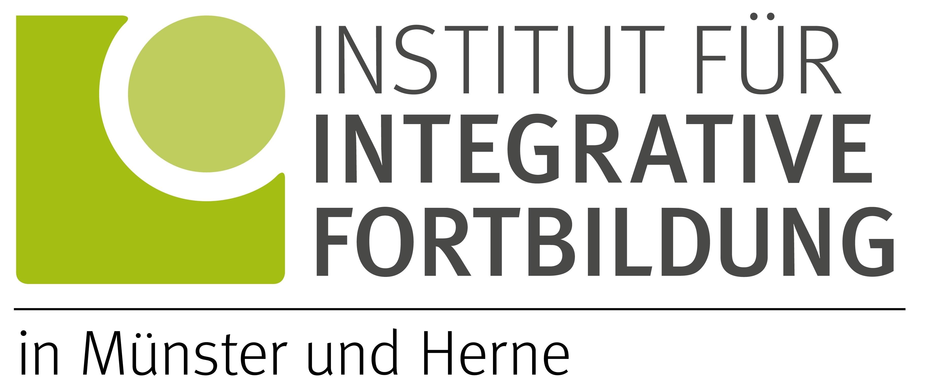 Institut für Integrative Fortbildung