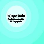 Hochwertige Veranstaltungen mit freien Plätzen für Logopädinnen und Logoäden beim Logotrain