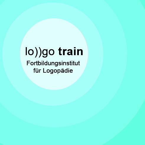 logotrain