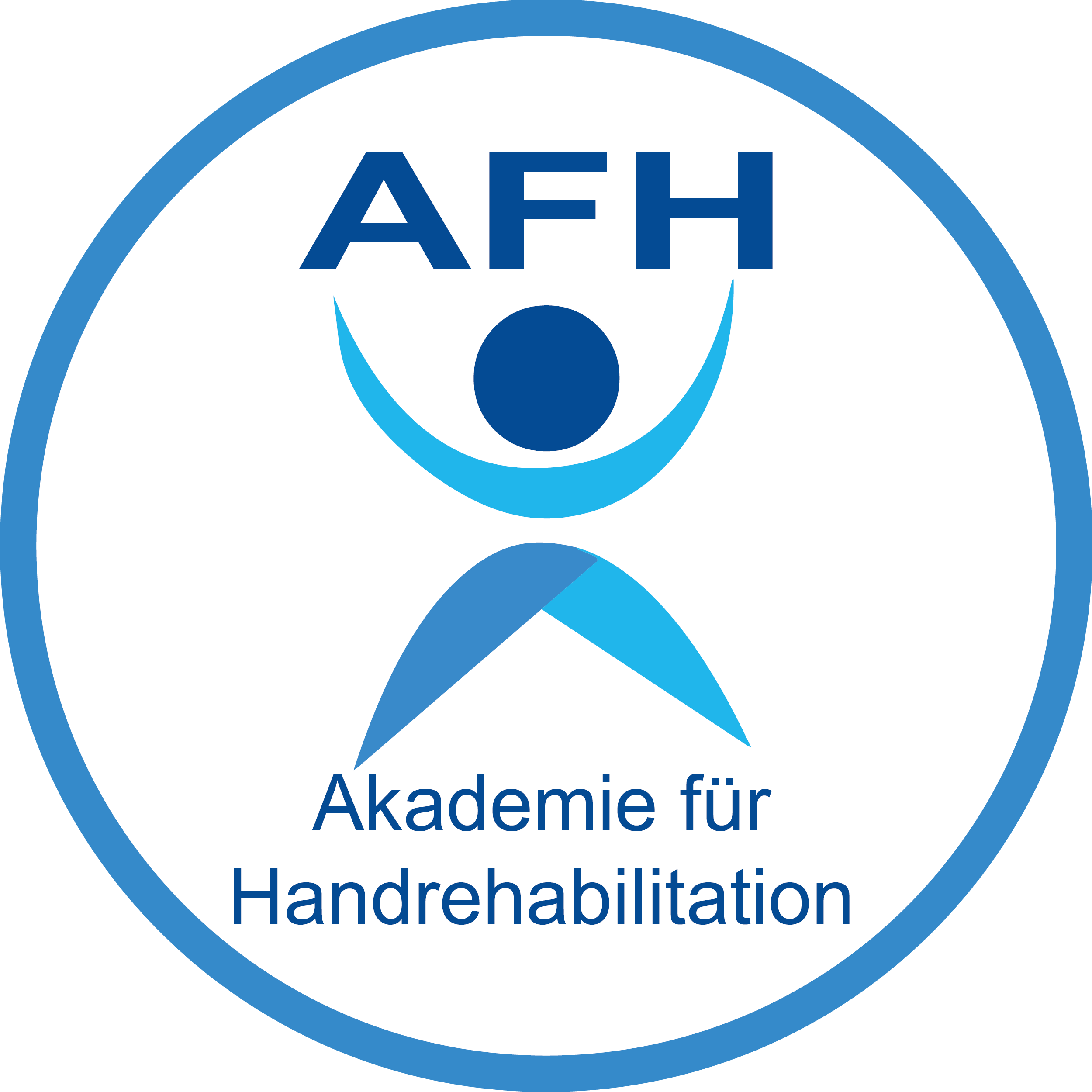 Akademie für Handrehabilitation