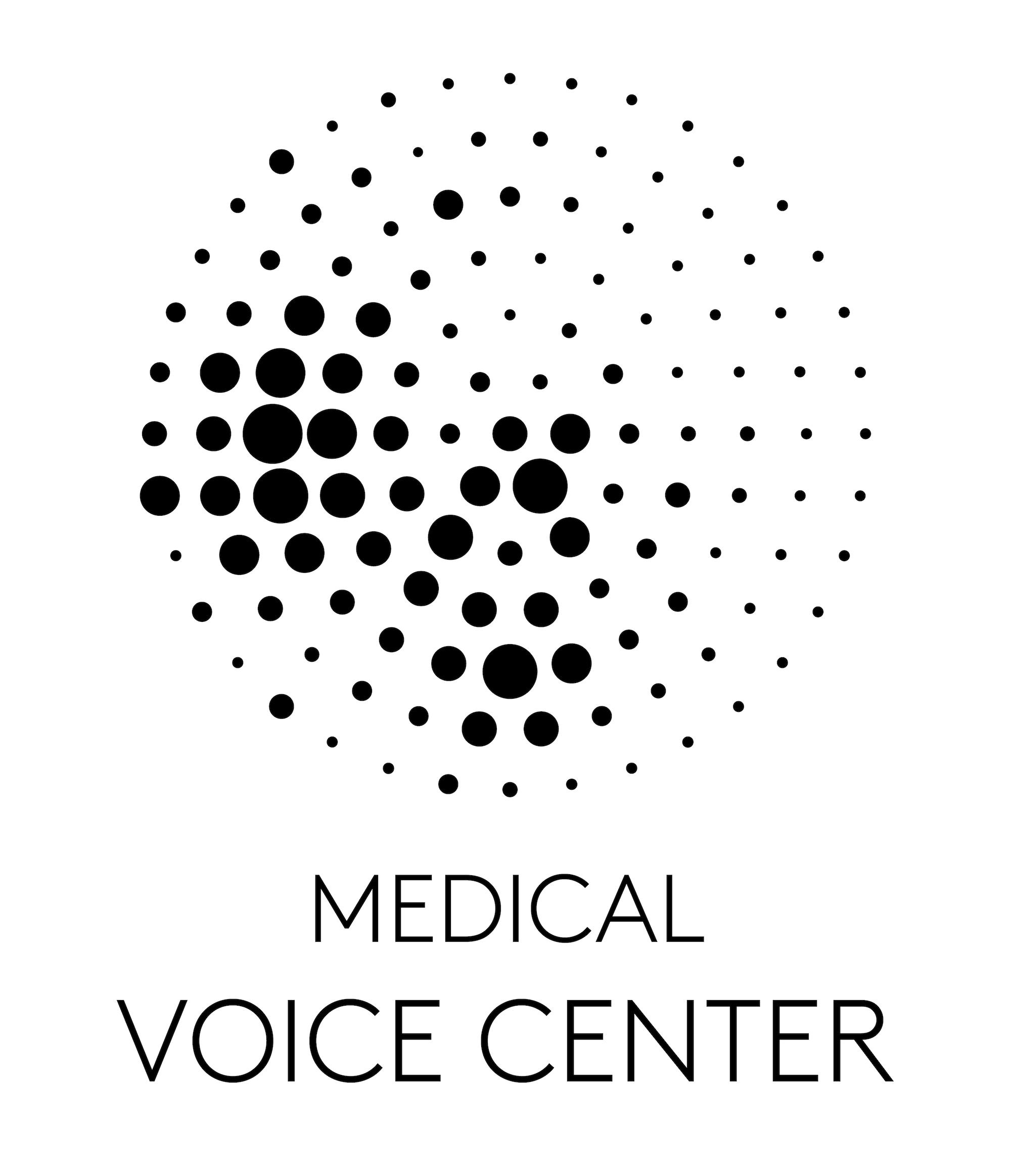 MEDICAL VOICE CENTER