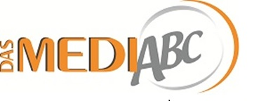 mediABC GmbH