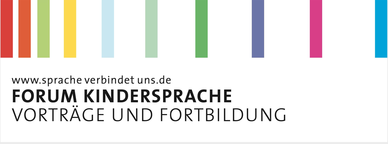 Forum Kindersprache