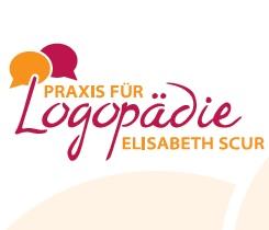 Praxis für Logopädie Elisabeth Scur