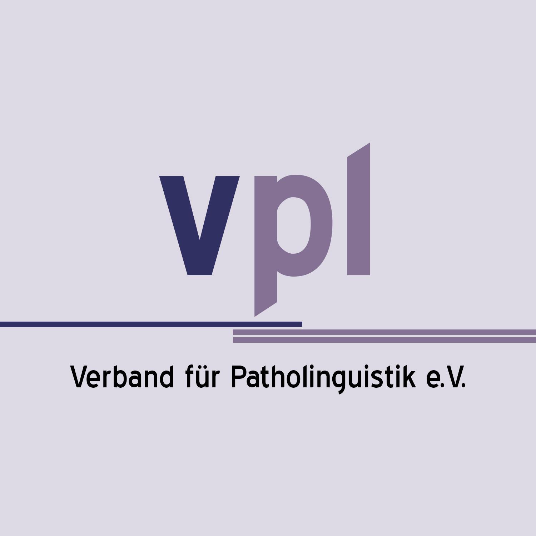 Verband für Patholinguistik e.V. (vpl)