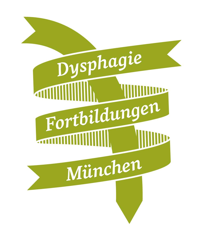 Dysphagie Fortbildungen München