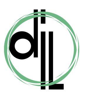 DIL - Deutsches Institut für Lerntherapie
