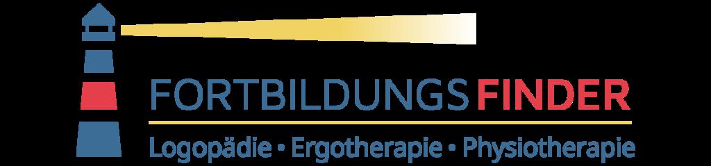 Logo Fortbildungsfinder