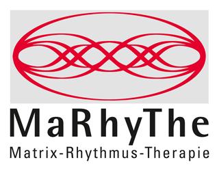 MaRhyThe-Systems GmbH & Co. KG