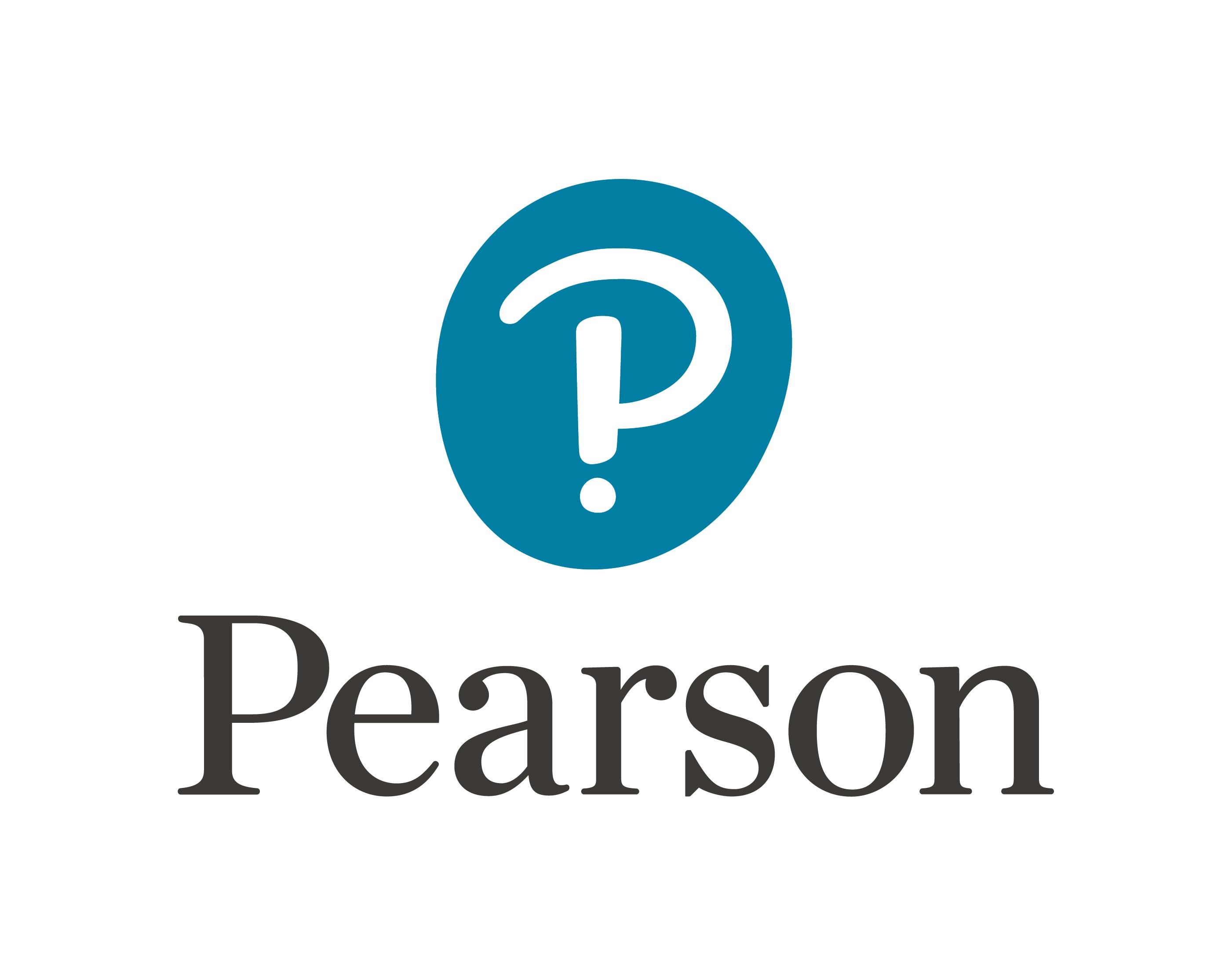 Pearson Deutschland GmbH