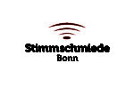 Stimmschmiede Bonn