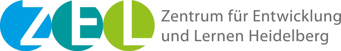 Zentrum für Entwicklung Lernen, Heidelberg