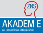 ZNS Akademie der Hannelore Kohl Stiftung gGmbH