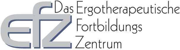 Das Ergotherapeutische Fortbildungszentrum