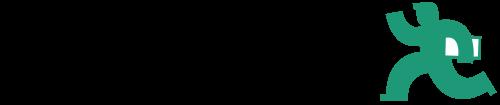 Heimerer Akademie GmbH