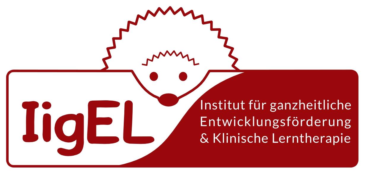 IigEL Institut für ganzheitliche Entwicklungsförderung u. klinische Lerntherapie