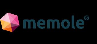 memole® Online-Akademie